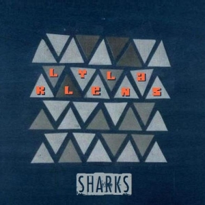 "Lyla Klens ""Sharks"""