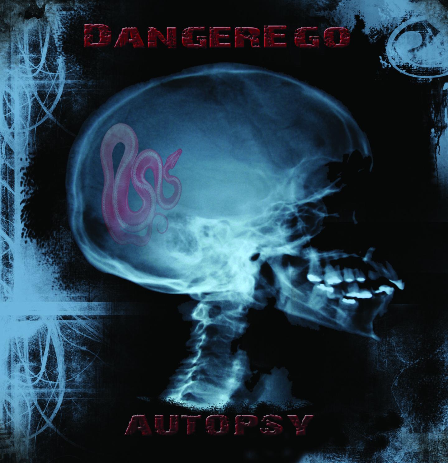 """DangerEgo, i dettagli di """"Autopsy"""""""