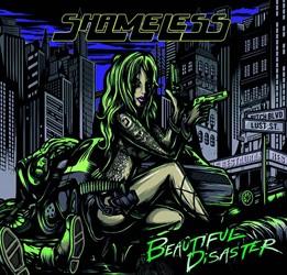 Shameless: nuovo album in arrivo