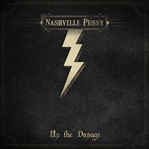 Fuori a gennaio il nuovo album dei Nashville Pussy