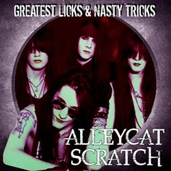 Comliation per gli Alleycat Scratch