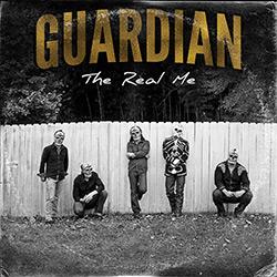 Ritornano i christian rocker Guardian