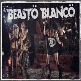 Data italiana per i Beasto Blanco