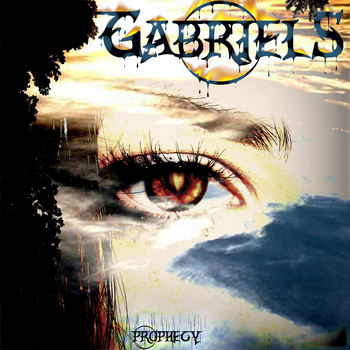 Gabriels, accordo con la Indipendence Records
