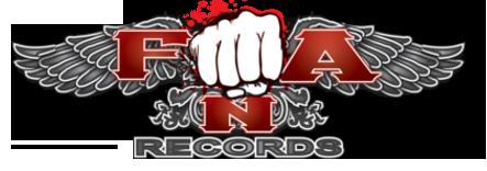 La FnA Records il quinto anno di attività