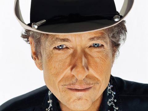 Bob Dylan: tributo agli anni 80