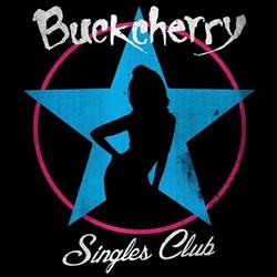 Buckcherry: cover dei Rolling Stones