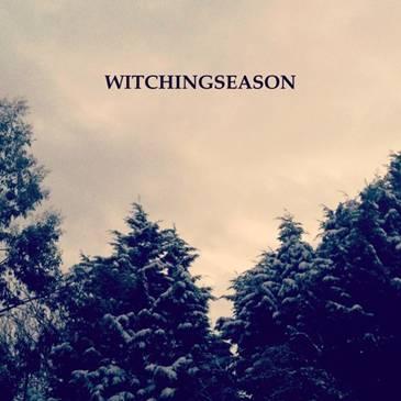 "Witchingseason: fuori il singolo ""Spiders"""