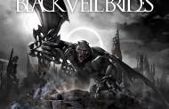 I Black Veil Brides tornano con il quarto album