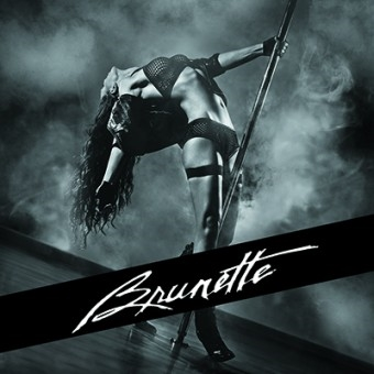 Brunette: fuori due album per il gruppo pre-Hardline