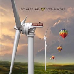 Flying Colors: il supergruppo esce con un nuovo CD