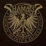 Shaman_Harvest