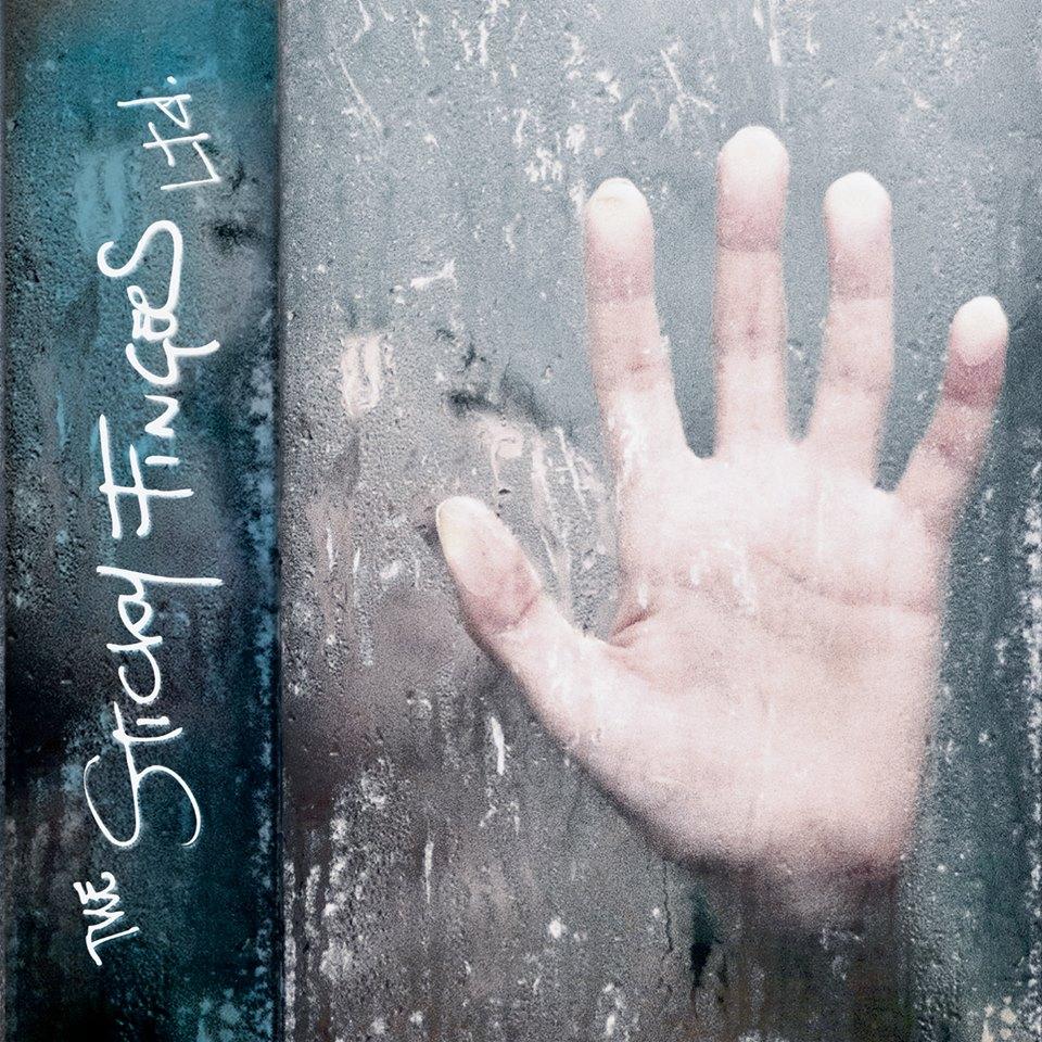 In arrivo il debut album degli Sticky Fingers Ltd.