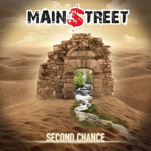 MainStreet - second chance