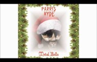 Parris Hyde: CD-Single natalizio
