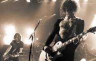 The Darkness in Italia il prossimo 18 luglio al Pistoia Blues