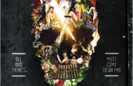 Mötley Crüe: nuovo singolo