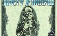 """Dirty Fingers: i dettagli del debut """"250 Dollars"""""""