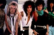 Sleazy Underground: The Swedish Invasion. Part 1
