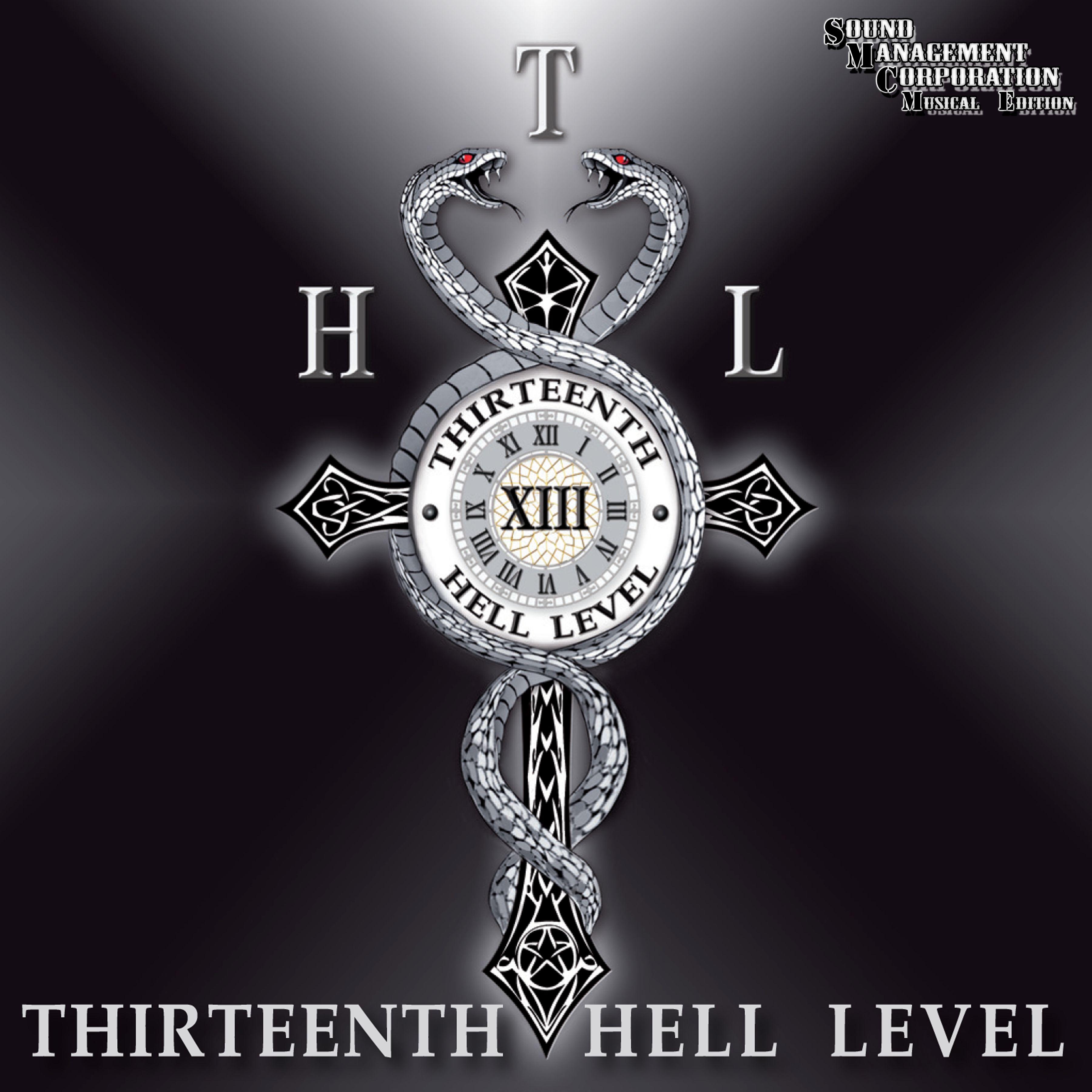 T.H.L. collaborano con Atomic Stuff