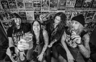 Gli Hardcore Superstar tornano con un nuovo album