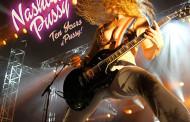 Nashville Pussy: in arrivo in Italia la rock'n'roll band di Atlanta