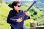 Neal Schon, l'anima dei Journey esce con un doppio strumentale