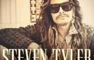 Steven Tyler: singolo country per il cantante degli Aerosmith