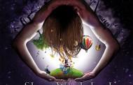 """Steve Foglia: esaurita la prima stampa di """"Steve In Wonderland"""""""