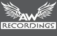 AW-Recordings, la nuova etichetta Rock e Metal