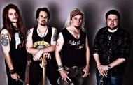 Silent Jack: nuovo album in arrivo