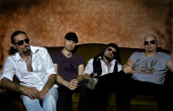 "The Sticky Fingers Ltd.: online il video di ""Rain Keeps Fallin'"""