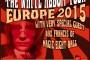 Donnie Vie live all'Hard Rock Cafe Firenze
