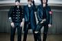 Sixx A.M.: novità per la band di Nikki Sixx