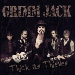 Grimm-Jack-Trick-As-Thieves