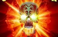 Superhorrorfuck: nuovo singolo e Deadcade Pack