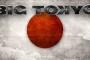 Big Tokyo: tornano con un nuovo disco