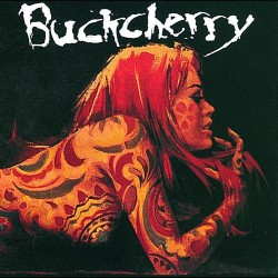 buckcherry-buckcherry