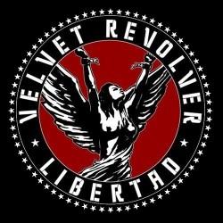 velvet-revolver-libertad
