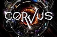 "Corvus ""Chasing Miracles"""
