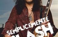 """""""Semplicemente Slash"""": nuovo libro in arrivo"""