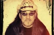 """Pino scotto: firma con Nadir Music per l'uscita di """"Live For A Dream"""""""
