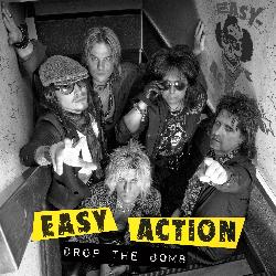 Easy Action Drop the Bomb