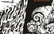 ON-OFF: nuovo album a fine aprile