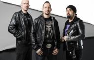 Volbeat: nuovo album in uscita a giugno