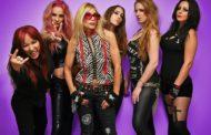 Femme Fatale: FnA Records pubblica il secondo album