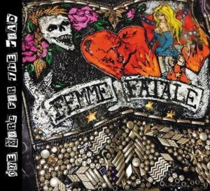 Femme Fatale -One More For The Road