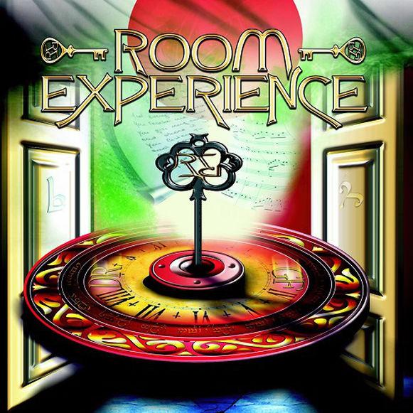 Room Experience: a luglio la versione in giapponese