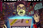 "The Treatment ""Generation Me"""