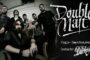 Double Malt in apertura ai The Darkness